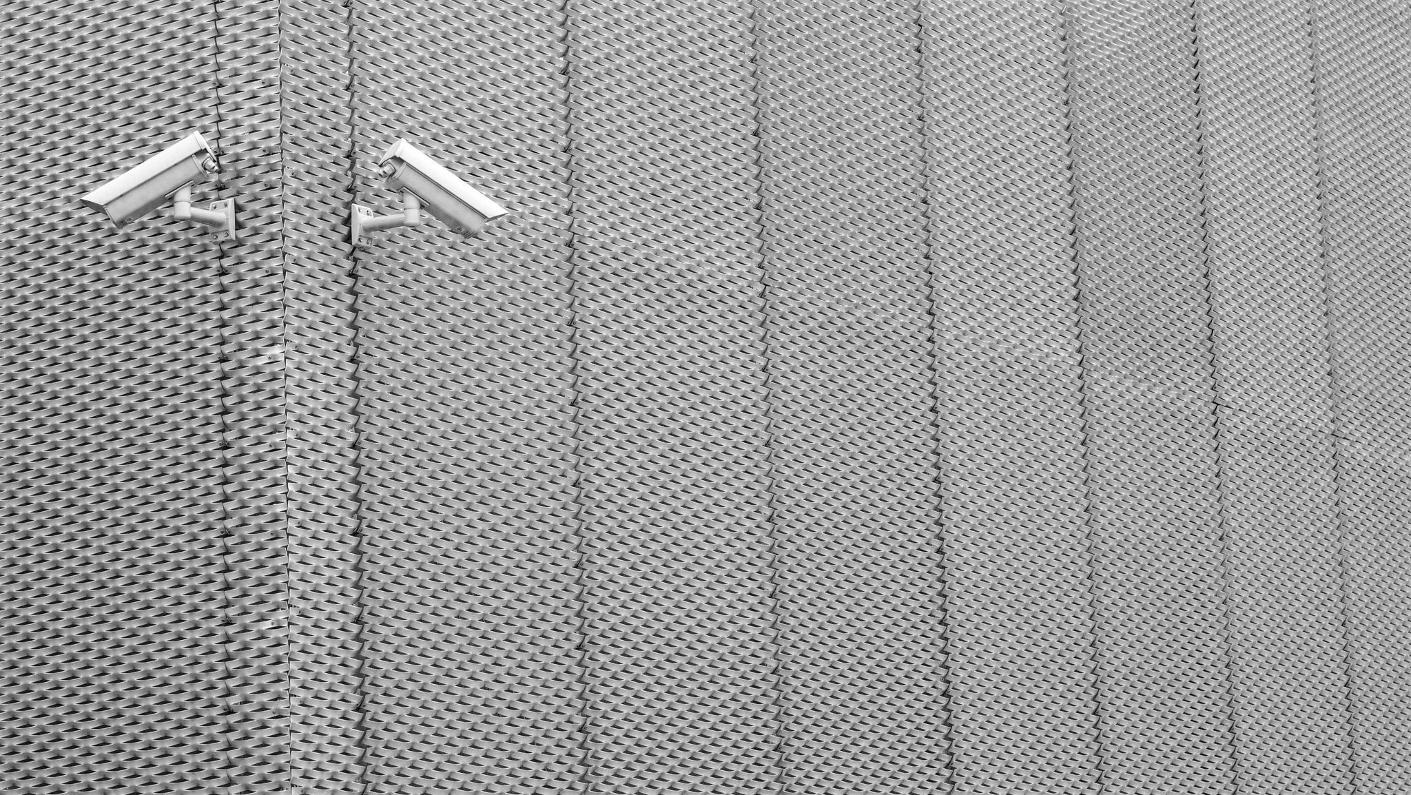 Objektüberwachung Berlin