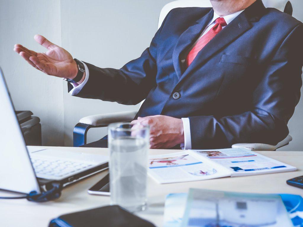 Bewerbungsunterlagen prüfen Pauschale zum Schutze Ihrer Geschäftsinteressen.