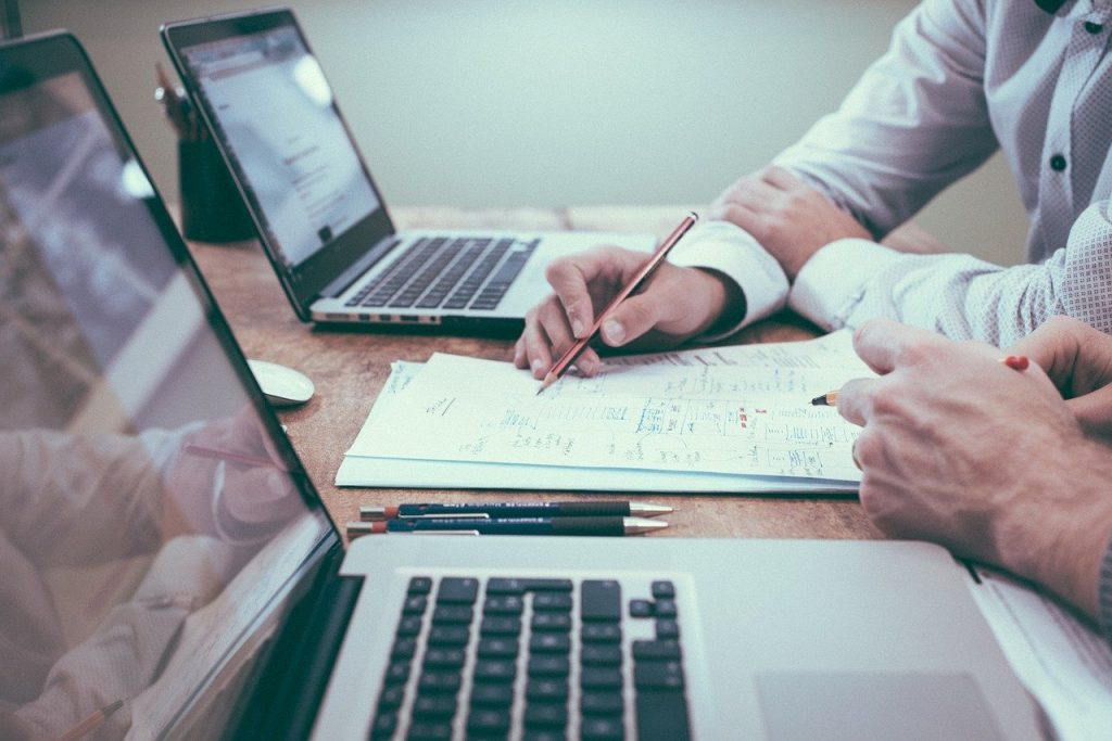 Mitarbeiterkontrolle Pauschale zum Schutze Ihrer Geschäftsinteressen